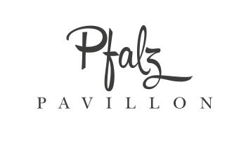 logo_pfalzpavillon