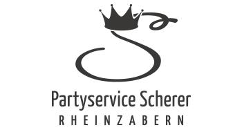 logo_partyservicescherer